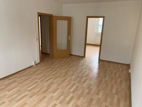 3RW Schmiedefeld